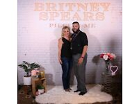 Britney Spears ULTIMATE UPGRADE Tickets INC MEET AND GREET WITH BRITNEY SSE HYDRO Glasgow