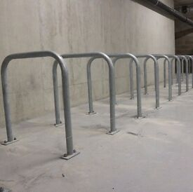 Sheffield Cycle Stand