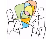 Affordable English Language Conversations Online with Native Speaker.