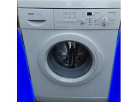 CAN DELIVER Fantastic Condition Bosch Washing Machine