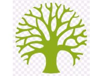 Henry's tree removals/ garden services