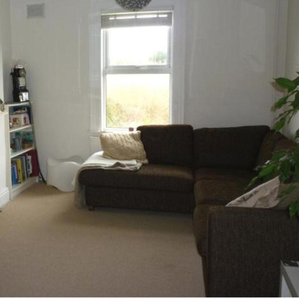 John Lewis Living Room Furniture Free Corner Sofa John Lewis Lhf In Filton Bristol Gumtree