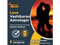 No*1 Best Astrologer/Clairvoyant/Psychic Readings/Spiritual Healer in Derby,Ex Love, Black Magic Etc