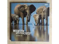 Wildlife Photographer of the Year Portfolio 12
