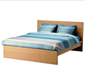 cheap single bed frames with marks and spencer bed frames - Cheap Single Bed Frames