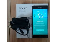 sony xperia z3 for swaps