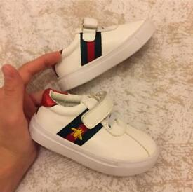 Baby GUCCI brand new!