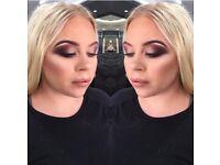 Freelance MAC Makeup Artist (mobile)