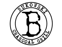 Bukowski Grill is opening soon in Croydon - Box Park and is looking for