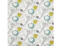 Brand new John Lewis tablecloth/ oilcloth