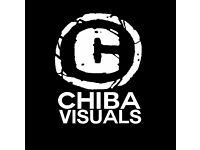 Creative Videographer and Editor for hire - Music Videos, Documentaries, Events and Business Videos