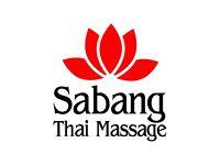 Thai Massage, Sports Massage, Swedish Massage & Hotstone Massage in Rawtenstall & Rossendale