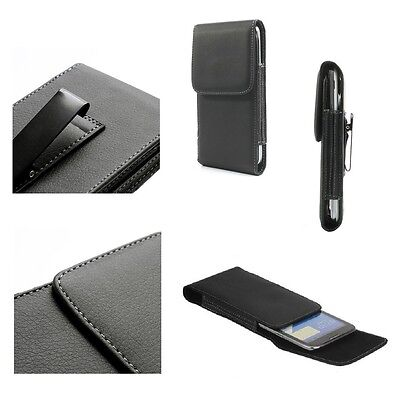 SALES for BLACKBERRY PORSCHE DESIGN P 9981 Case Metal Belt Clip  Synthetic (Blackberry Porsche Design P 9981 For Sale)