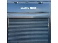 Run Your Own Hair Salon in Risca - Incredible Opportunity!