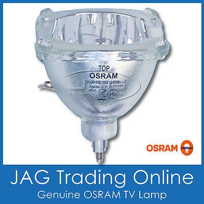 SAMSUNG DLP REAR PROJECTOR TV BULB - RPTV LAMP BP96-01472A  SP-56K3HD  *F Dlp Tv Lampe
