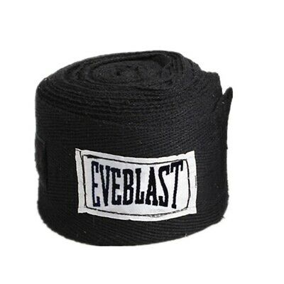 Sports Strap Bandage for Boxing Sanda Muay Thai and Taekwondo Cotton Gloves Hand