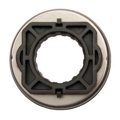 For NEW 7-3680 Aluminum A//C AC Condenser Replacement For 2008-2013 Rogue 2014-2015 Rogue Select 2.5L