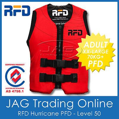 life jacket neoprene williams delta ladies wakeboard water ski jetski