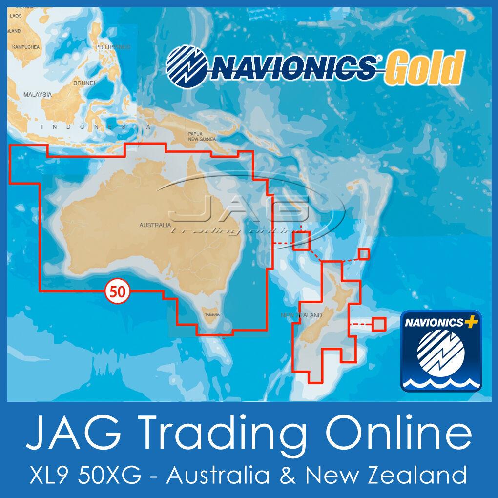 Boat Parts : Electronics & Navigation : GPS & Chartplotters