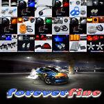 Forever Fine