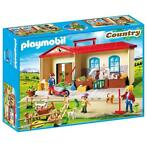 Playmobil Country  Take Along Farm