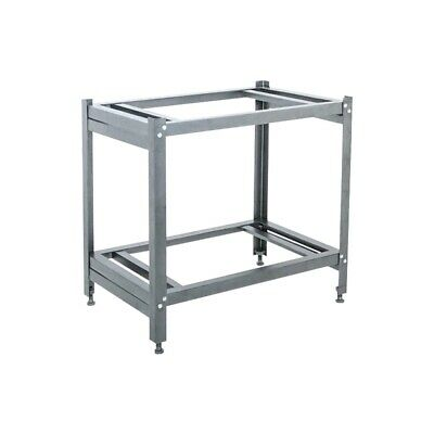 48 X 36 0-ledge Surface Plate Stand Truck Only 4401-1602