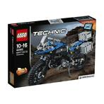 Lego Technic BMW R GS Adventure NIEUW!