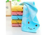 Music Note Decorative Bath Towels For Sale