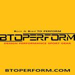 BTOPERFORM