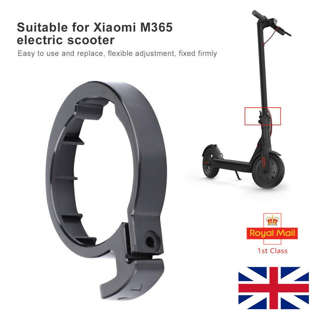 hinge bracket clip UK stock Xiaomi m365 Safety clip
