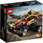 LEGO Technic  -in- Buggy