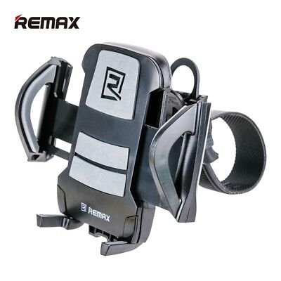 Best Cycling Bicycle Mount Mobile Phone GPS Sport Holder Stand Bracket