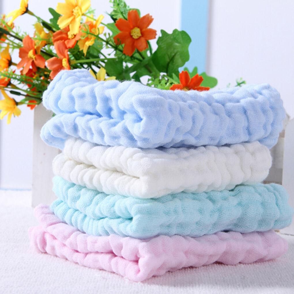 Towels & Washcloths , Bathing & Grooming , Baby