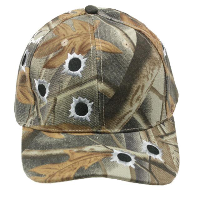 quiksilver baseball caps silver oak cap hat adjustable unisex trucker bullet hole pendant