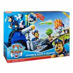 Paw Patrol Chase's Ride 'N Rescue