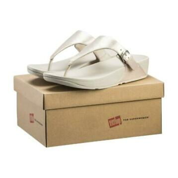 Fitflop Skinny Slippers