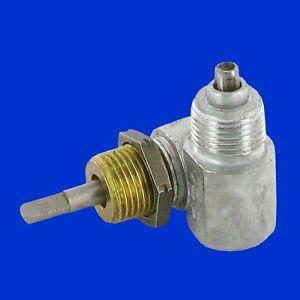 Antrieb Winkelantrieb für Tacho Drehzahlmesser Betriebsstundenzähler Case IHC