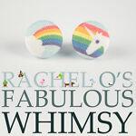 Rachel O's Fabulous Whimsy