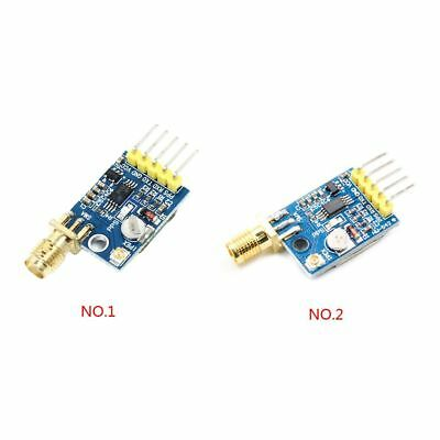 Durable Gps Mini Neo-7mneo-6m Positioning Module 51 For Arduino Stm32