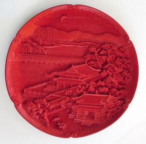 Vintage Decorative Plates & Decorative Plates | eBay