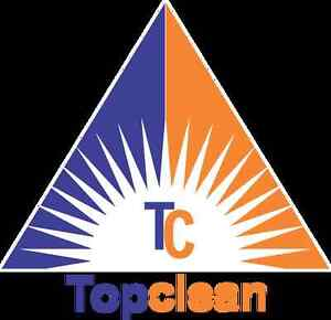Best Carpet & Tile cleaning - Gumtree special 4 rooms $99 only!!! Perth Perth City Area Preview