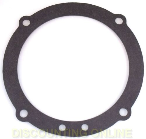 USA Framing Nailer Gasket fits SP 501001 Paslode F350S, F325C, F250S-PP, F400S