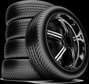 Brand New Budget Tyres From $49 Each Mobile Tyre Service Midland Swan Area Preview