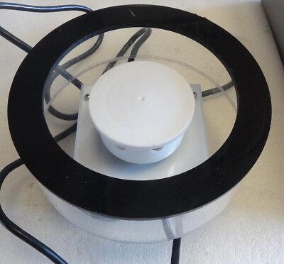 Bel-art Mini Centrifuge