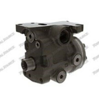 Good Used Yale Glc050vx Orbitrol Steering Valve Pt580037270