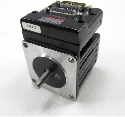 Animatics Sm23165d Smartmotor Integrated Motor