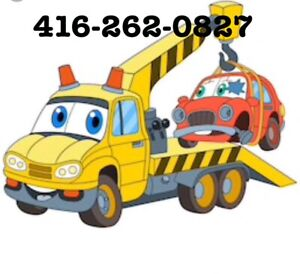 UP TO $6000 CASH 4 UR UNWANTED VEHICLE WE TOW RIGHT AWAY