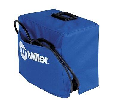 Miller Cover For Millermatic 140 180 Older Model 211 Mig Welders 195149