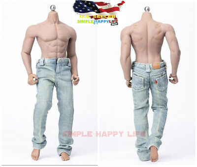 1//6 Penis Model Toy 1//12 Fun Props Urine 12/'/' Doll PHICEN Hot Toys Female USA