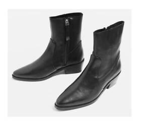all black shoes  b5c23d332